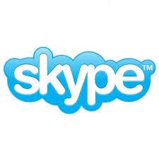SurfAholics System Skype Room